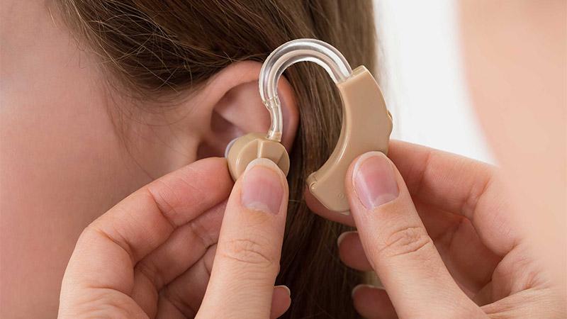 Best Hearing Aids Under $100