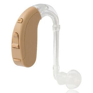 R&L Hearing Amplifier 18A